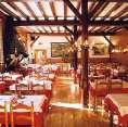 Restaurant Can Tiranda
