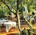 Restaurant Mas Renart