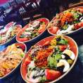 Restaurant Vanes