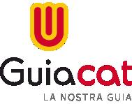 Guiacat