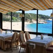 Restaurant Can Poldo - Hotel Costa Brava