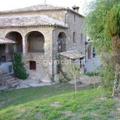 L\'Antic restaurant1