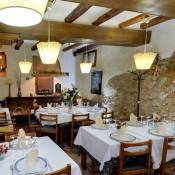 Hostal Restaurant Rural Cal Ton